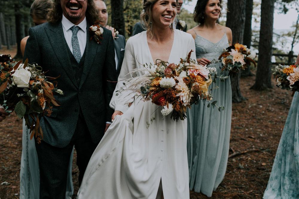 Belsolda-Farm-Wedding-Marquette-MI-Addie-James-Vafa-Photo299.jpg