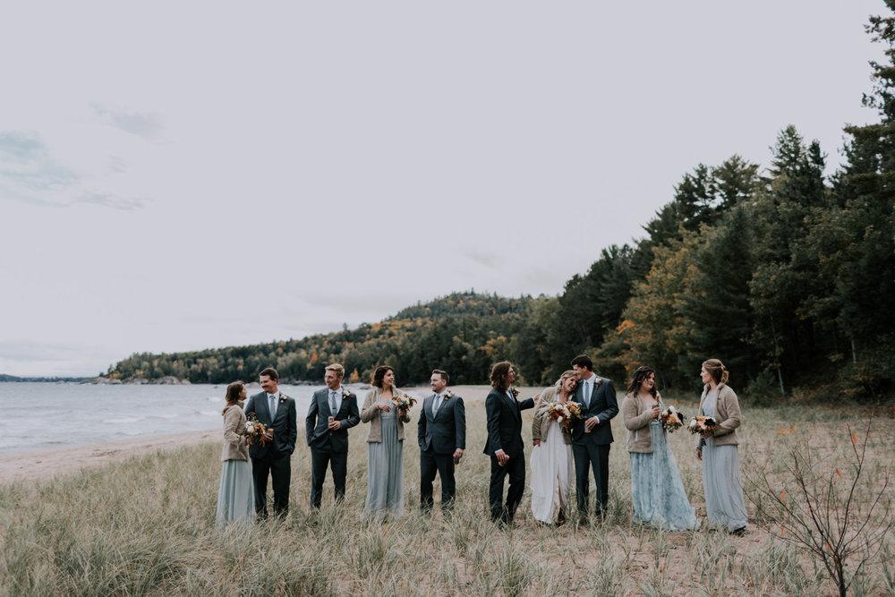 Belsolda-Farm-Wedding-Marquette-MI-Addie-James-Vafa-Photo329.jpg