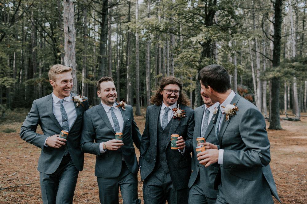 Belsolda-Farm-Wedding-Marquette-MI-Addie-James-Vafa-Photo326.jpg