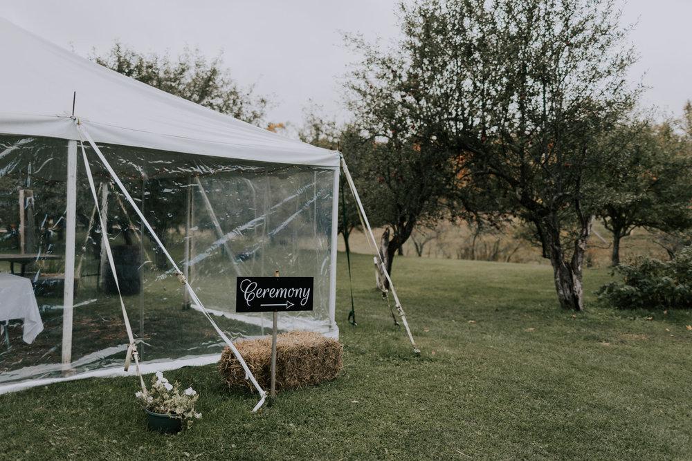 Belsolda-Farm-Wedding-Marquette-MI-Addie-James-Vafa-Photo342.jpg