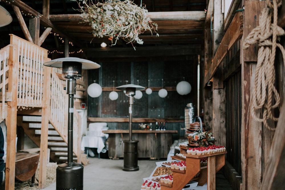 Belsolda-Farm-Wedding-Marquette-MI-Addie-James-Vafa-Photo356.jpg