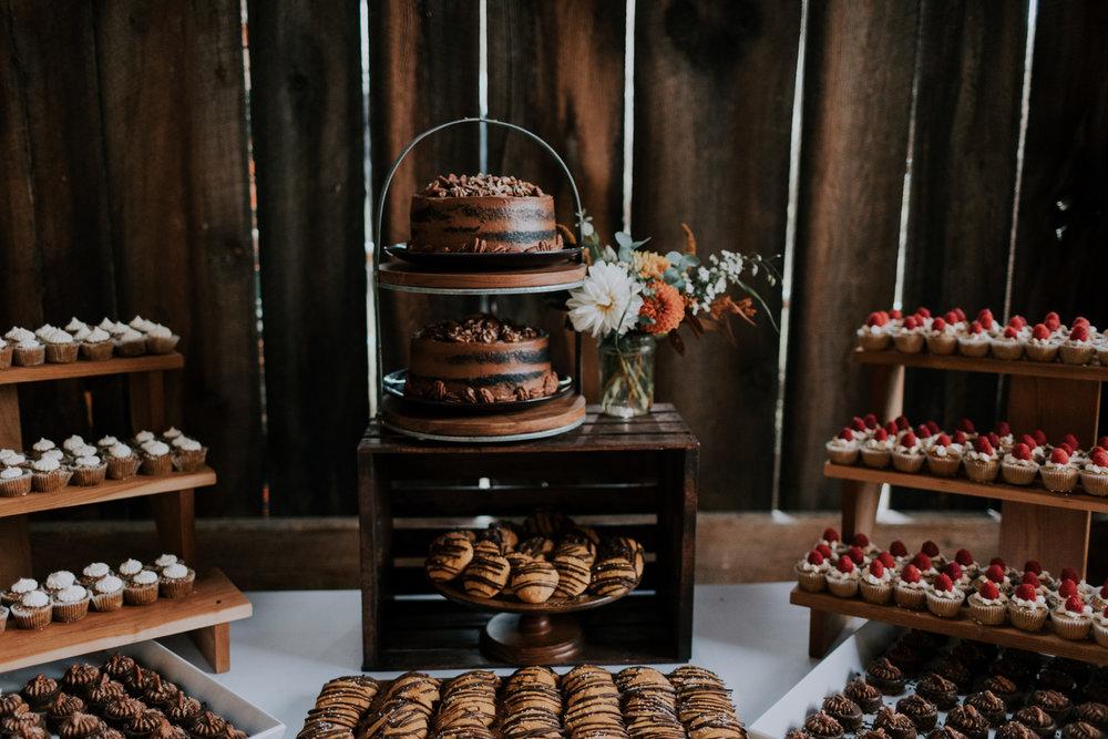 Belsolda-Farm-Wedding-Marquette-MI-Addie-James-Vafa-Photo371.jpg