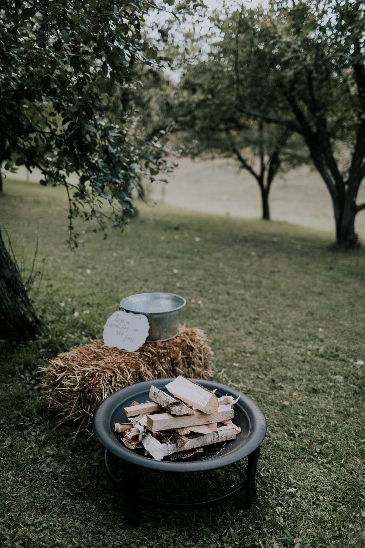 Belsolda-Farm-Wedding-Marquette-MI-Addie-James-Vafa-Photo393.jpg