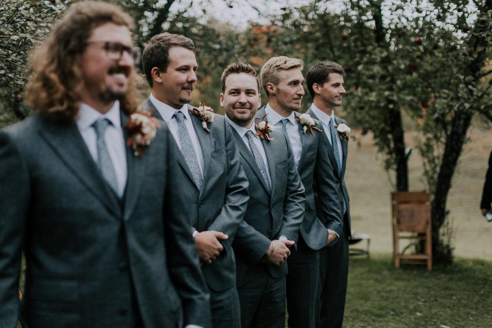 Belsolda-Farm-Wedding-Marquette-MI-Addie-James-Vafa-Photo451.jpg