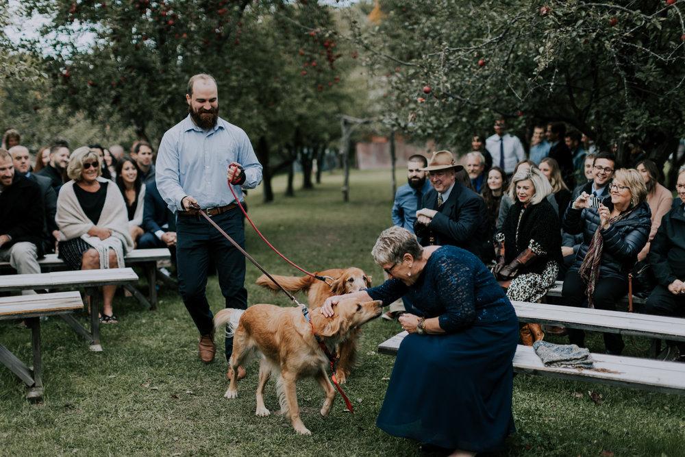 Belsolda-Farm-Wedding-Marquette-MI-Addie-James-Vafa-Photo439.jpg