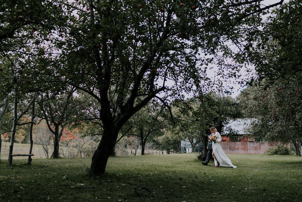 Belsolda-Farm-Wedding-Marquette-MI-Addie-James-Vafa-Photo455.jpg