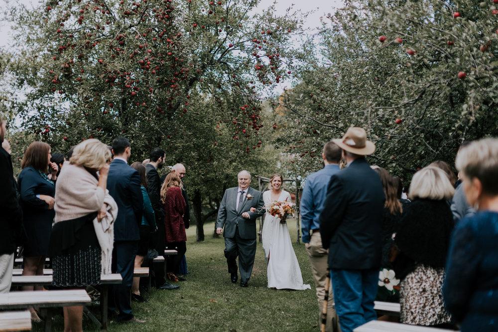 Belsolda-Farm-Wedding-Marquette-MI-Addie-James-Vafa-Photo465.jpg