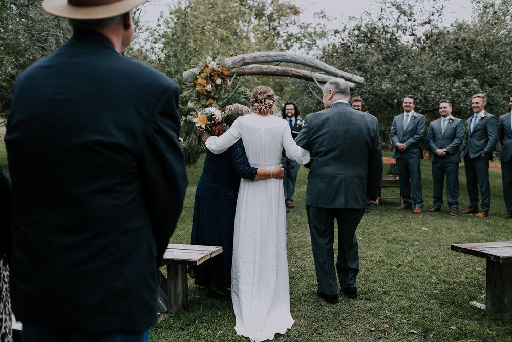 Belsolda-Farm-Wedding-Marquette-MI-Addie-James-Vafa-Photo476.jpg