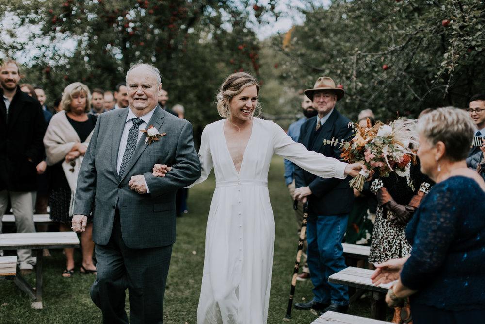Belsolda-Farm-Wedding-Marquette-MI-Addie-James-Vafa-Photo472.jpg