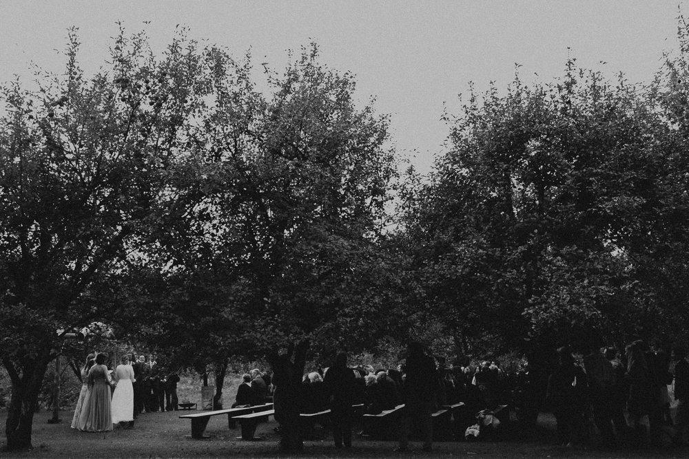 Belsolda-Farm-Wedding-Marquette-MI-Addie-James-Vafa-Photo490.jpg