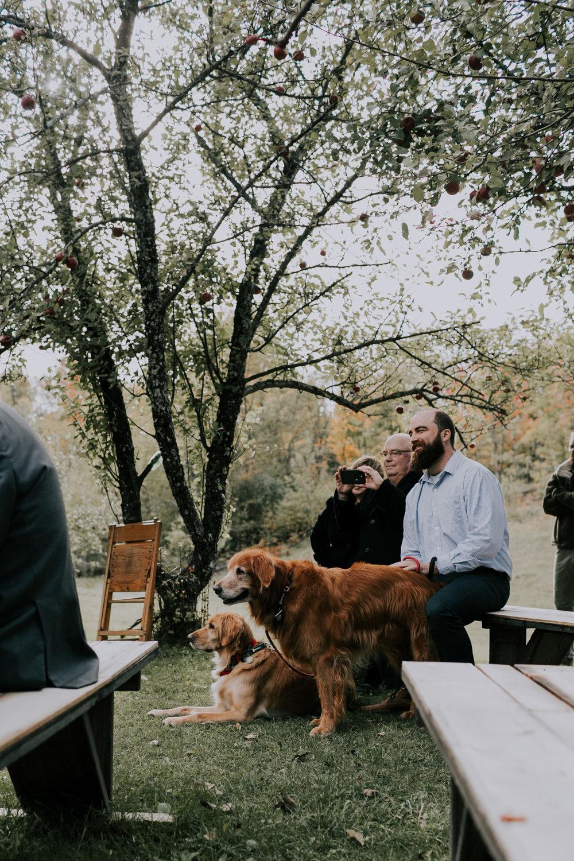 Belsolda-Farm-Wedding-Marquette-MI-Addie-James-Vafa-Photo555.jpg