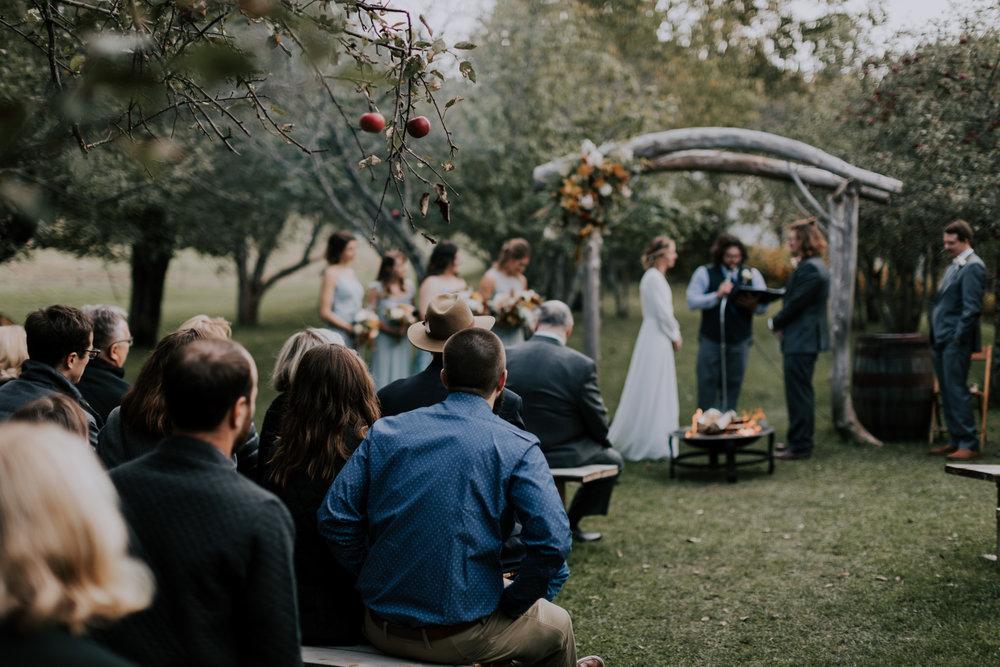 Belsolda-Farm-Wedding-Marquette-MI-Addie-James-Vafa-Photo532.jpg
