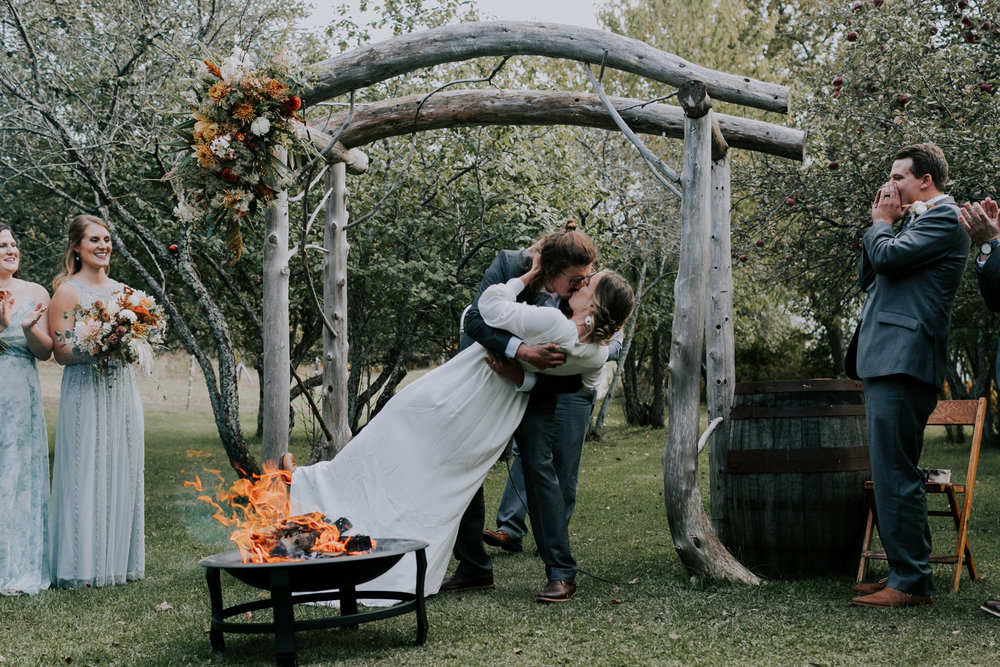 Belsolda-Farm-Wedding-Marquette-MI-Addie-James-Vafa-Photo562.jpg