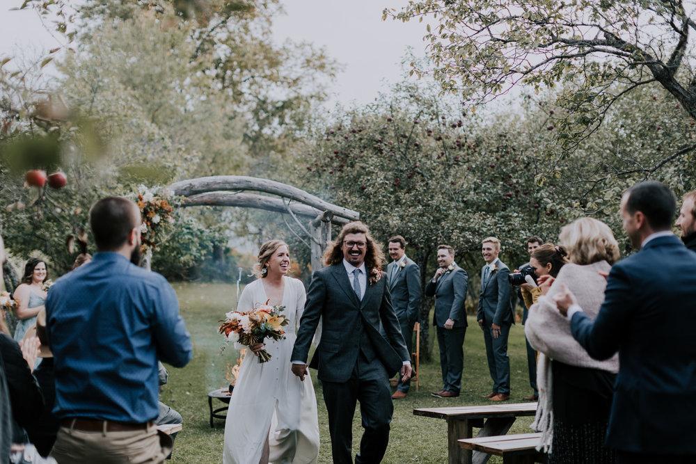 Belsolda-Farm-Wedding-Marquette-MI-Addie-James-Vafa-Photo575.jpg
