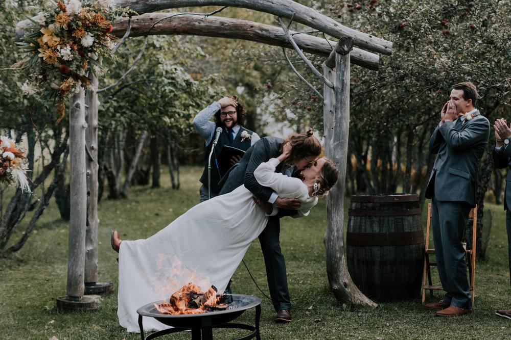 Belsolda-Farm-Wedding-Marquette-MI-Addie-James-Vafa-Photo565.jpg
