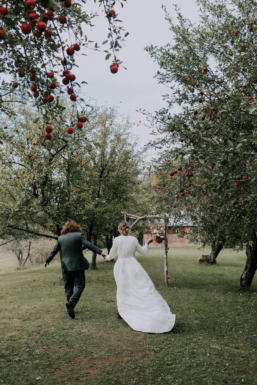 Belsolda-Farm-Wedding-Marquette-MI-Addie-James-Vafa-Photo585.jpg