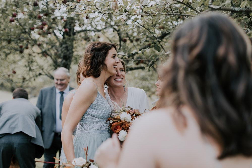 Belsolda-Farm-Wedding-Marquette-MI-Addie-James-Vafa-Photo599.jpg