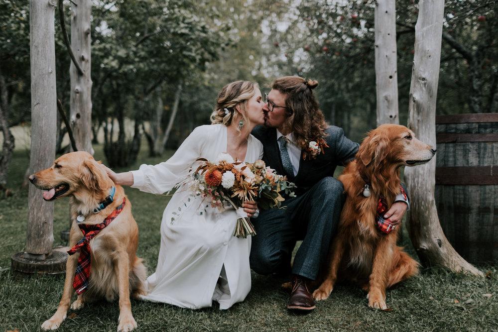 Belsolda-Farm-Wedding-Marquette-MI-Addie-James-Vafa-Photo649.jpg