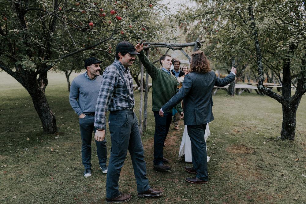 Belsolda-Farm-Wedding-Marquette-MI-Addie-James-Vafa-Photo604.jpg