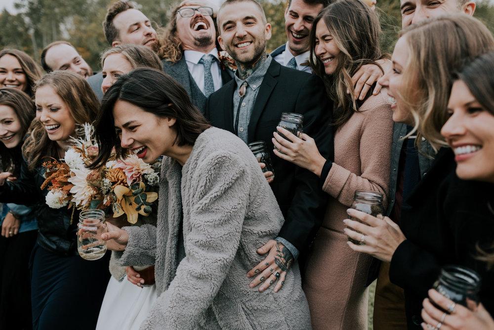 Belsolda-Farm-Wedding-Marquette-MI-Addie-James-Vafa-Photo722.jpg