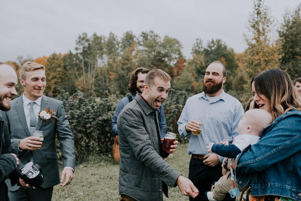 Belsolda-Farm-Wedding-Marquette-MI-Addie-James-Vafa-Photo740.jpg