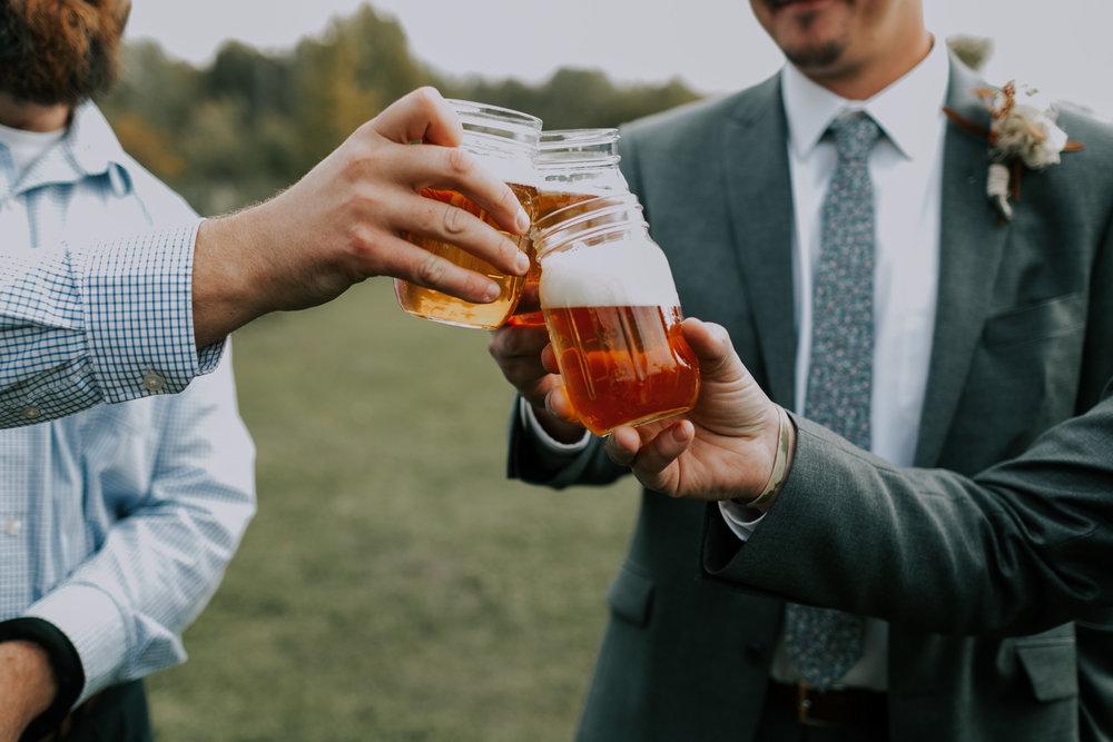 Belsolda-Farm-Wedding-Marquette-MI-Addie-James-Vafa-Photo784.jpg