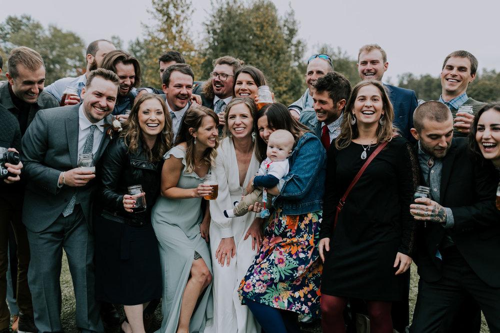 Belsolda-Farm-Wedding-Marquette-MI-Addie-James-Vafa-Photo733.jpg