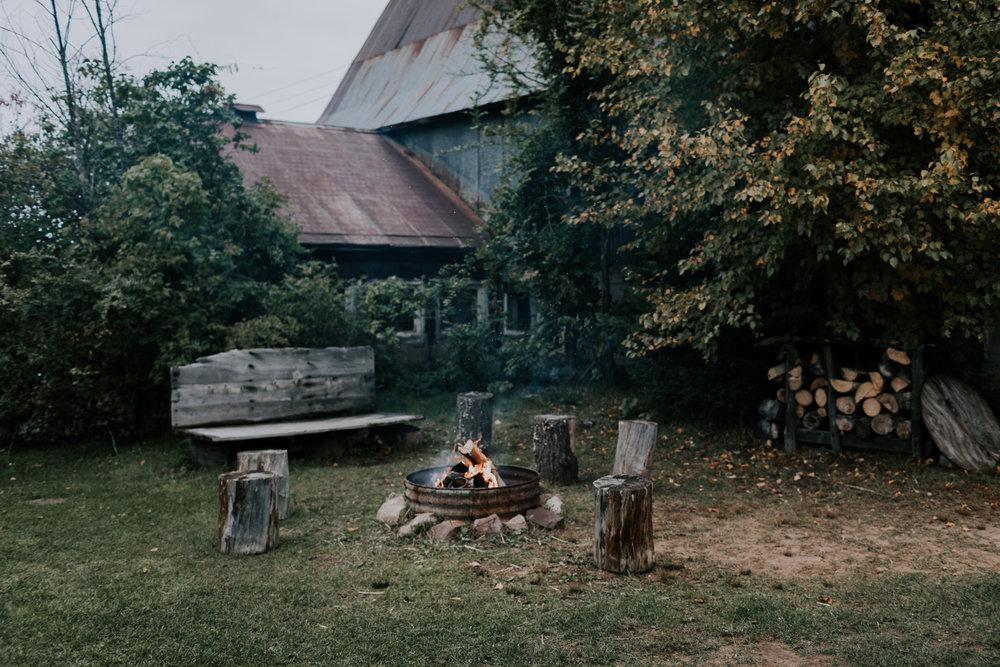Belsolda-Farm-Wedding-Marquette-MI-Addie-James-Vafa-Photo786.jpg