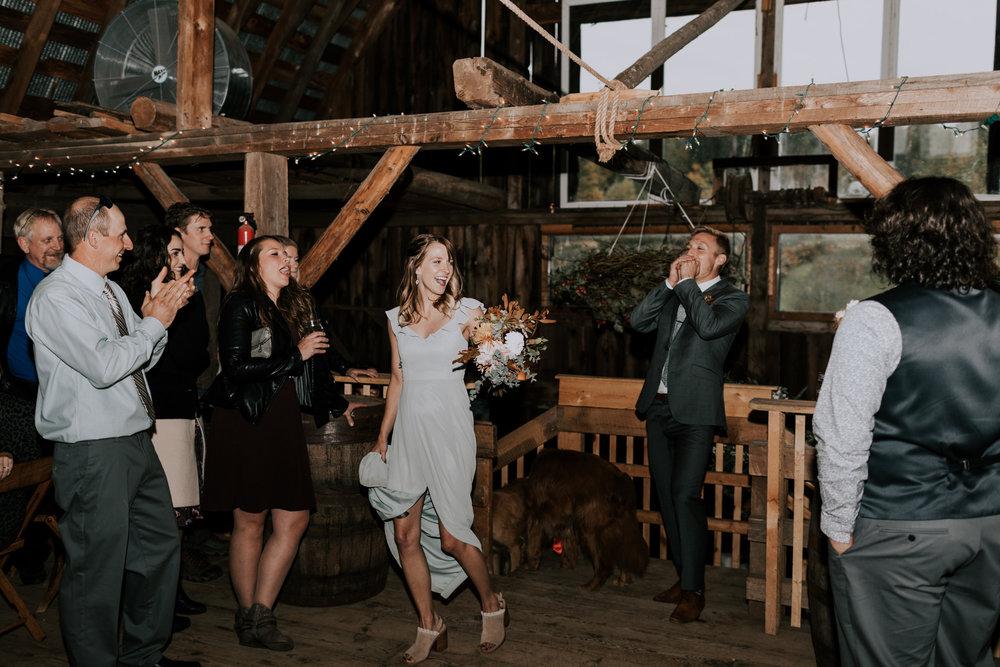 Belsolda-Farm-Wedding-Marquette-MI-Addie-James-Vafa-Photo792.jpg