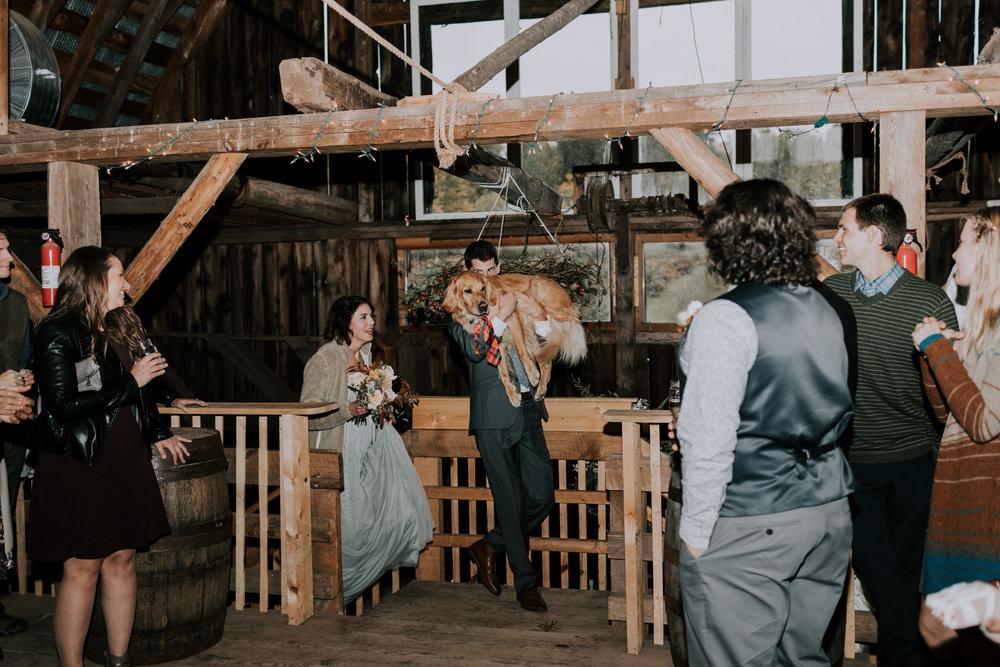Belsolda-Farm-Wedding-Marquette-MI-Addie-James-Vafa-Photo794.jpg