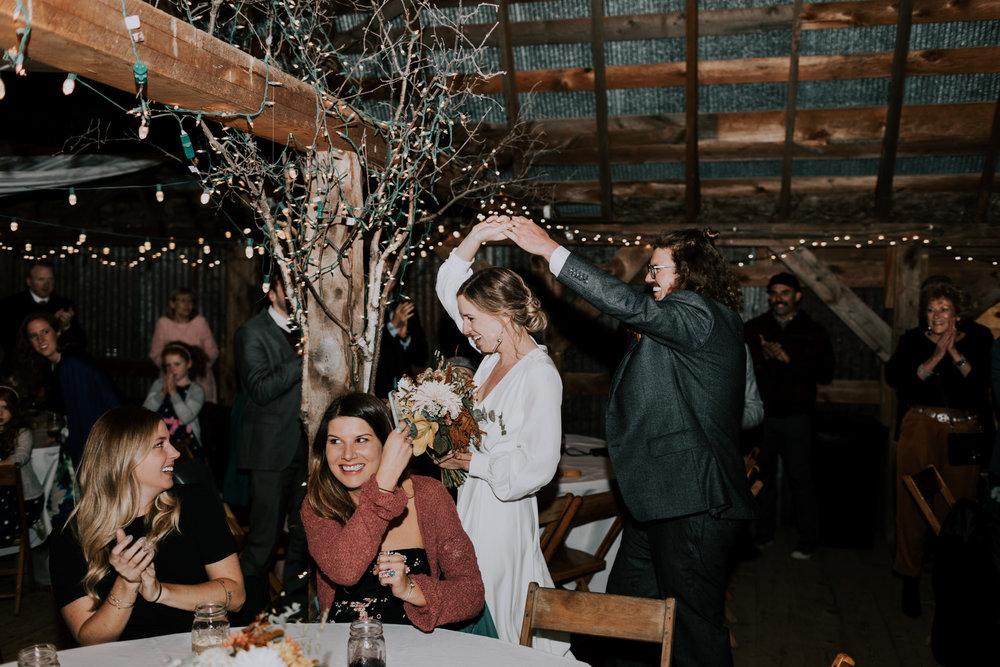 Belsolda-Farm-Wedding-Marquette-MI-Addie-James-Vafa-Photo801.jpg
