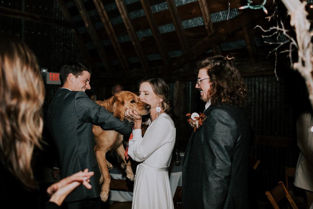 Belsolda-Farm-Wedding-Marquette-MI-Addie-James-Vafa-Photo804.jpg