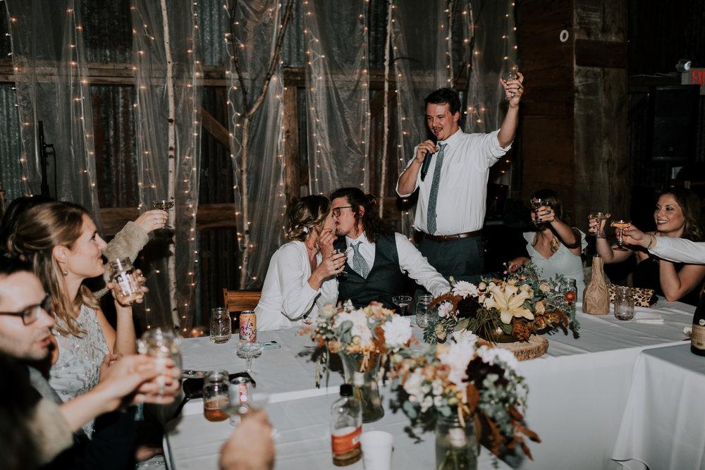 Belsolda-Farm-Wedding-Marquette-MI-Addie-James-Vafa-Photo840.jpg