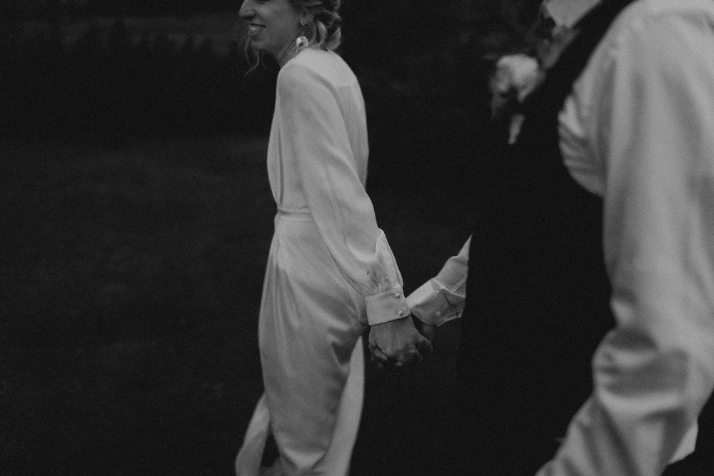 Belsolda-Farm-Wedding-Marquette-MI-Addie-James-Vafa-Photo853.jpg