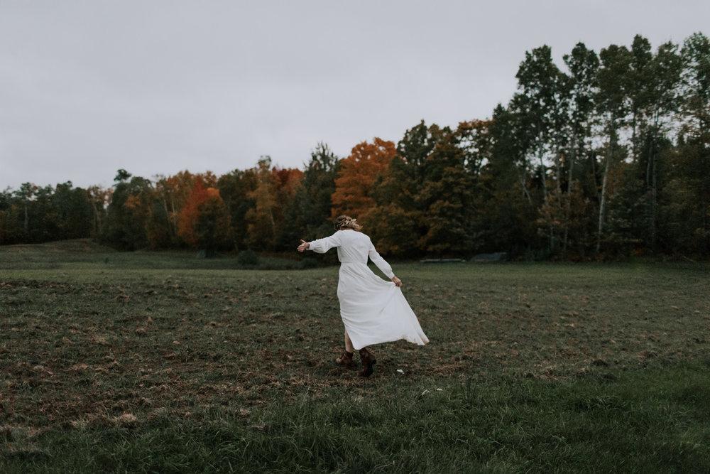 Belsolda-Farm-Wedding-Marquette-MI-Addie-James-Vafa-Photo855.jpg