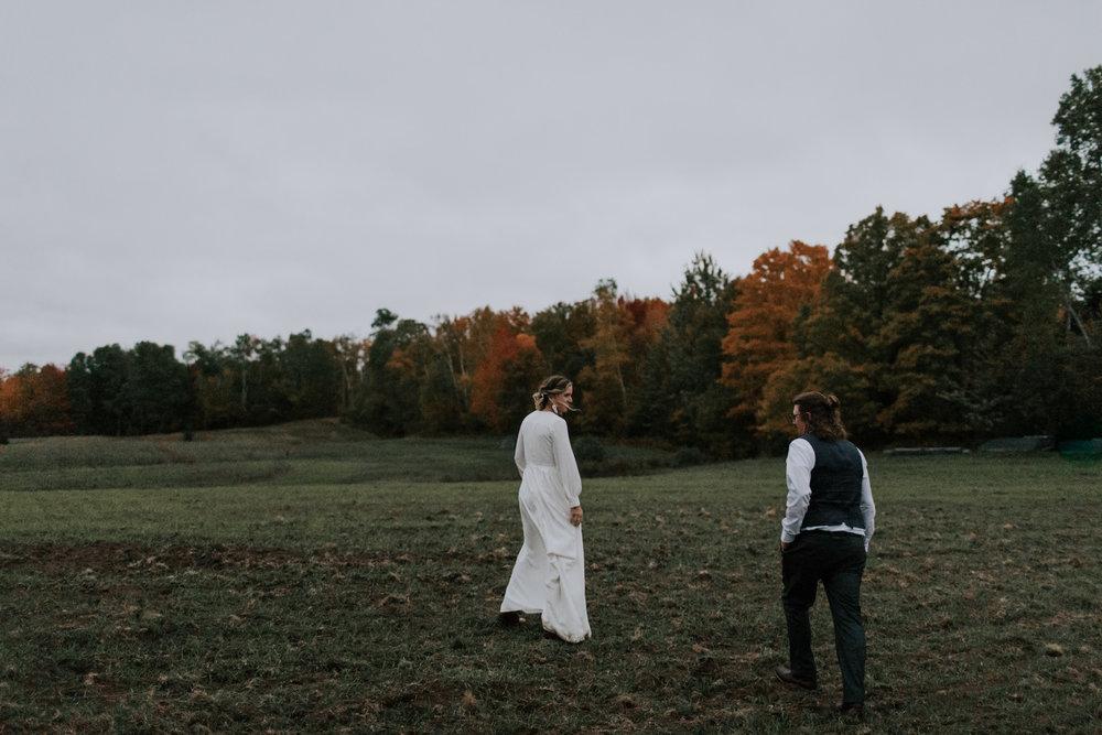 Belsolda-Farm-Wedding-Marquette-MI-Addie-James-Vafa-Photo858.jpg