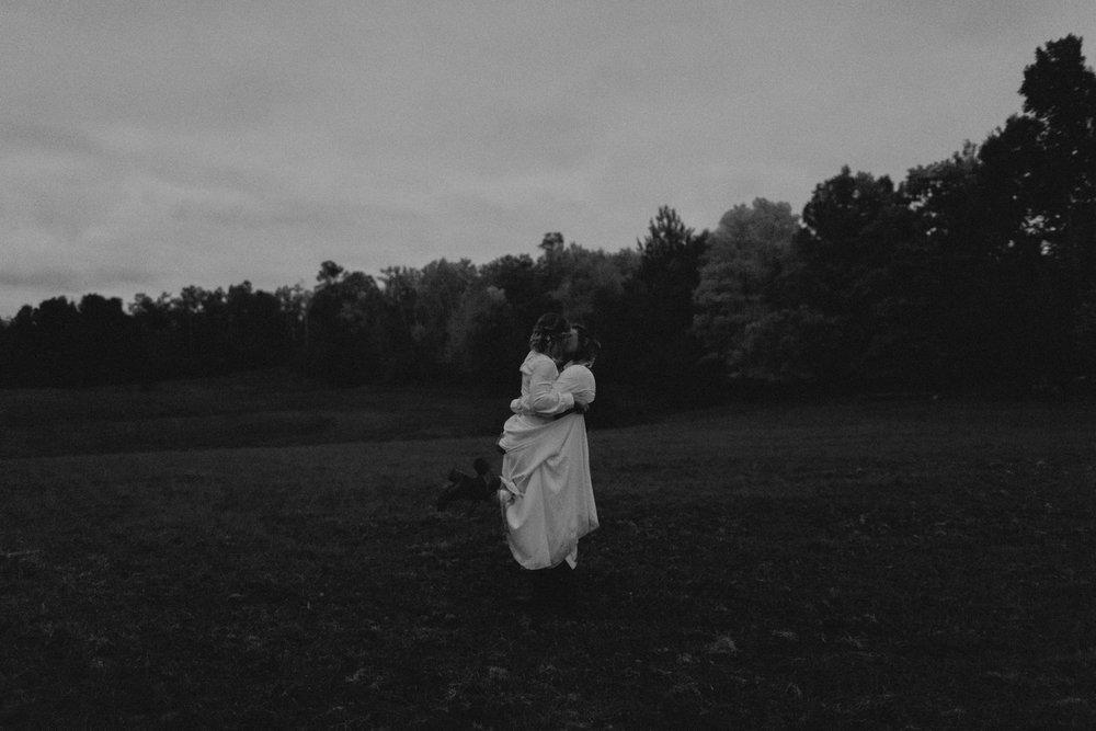 Belsolda-Farm-Wedding-Marquette-MI-Addie-James-Vafa-Photo878.jpg