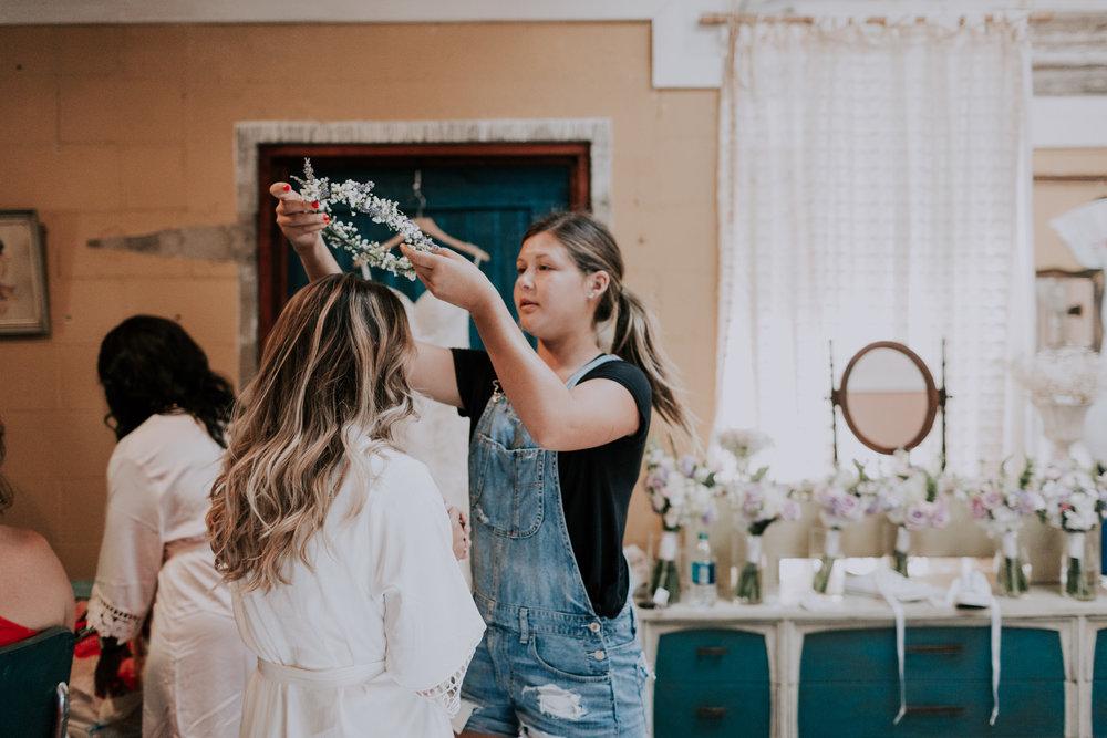 Blue-Dress-Barn-Michigan-Wedding-April-Seth-Vafa-Photo65.jpg