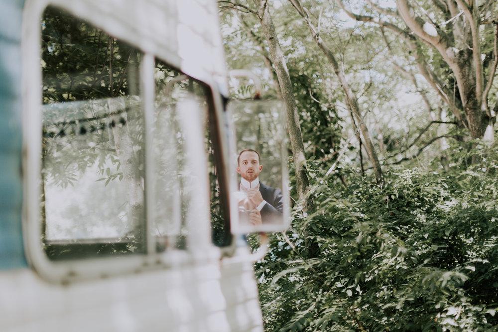 Blue-Dress-Barn-Michigan-Wedding-April-Seth-Vafa-Photo111.jpg