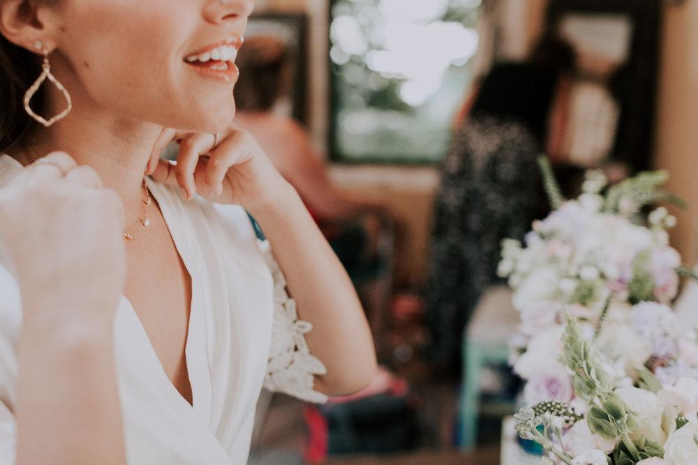Blue-Dress-Barn-Michigan-Wedding-April-Seth-Vafa-Photo85.jpg