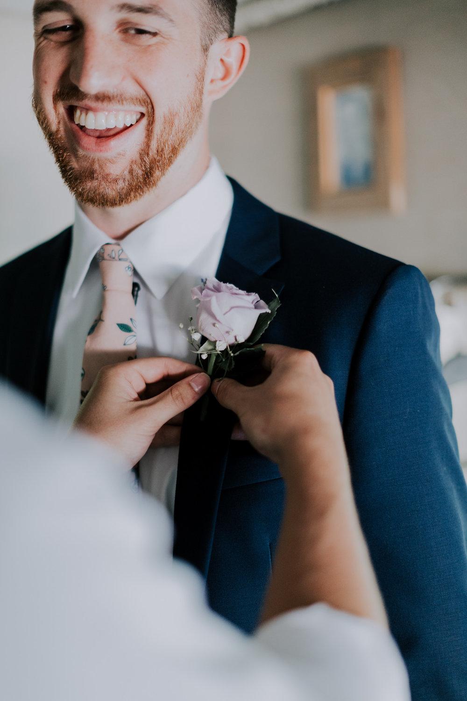 Blue-Dress-Barn-Michigan-Wedding-April-Seth-Vafa-Photo153.jpg