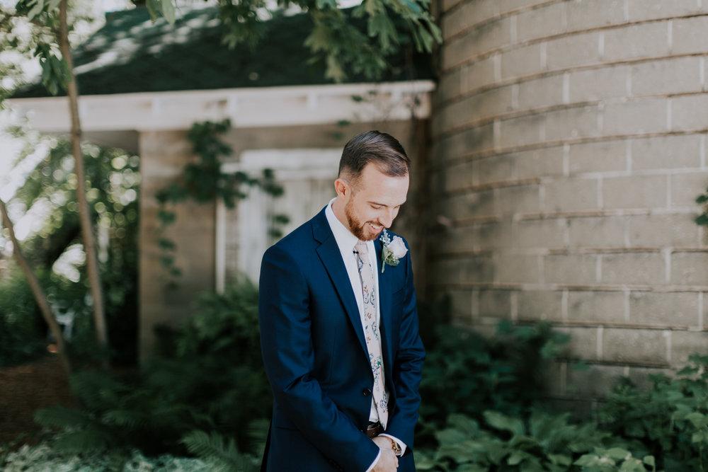Blue-Dress-Barn-Michigan-Wedding-April-Seth-Vafa-Photo193.jpg