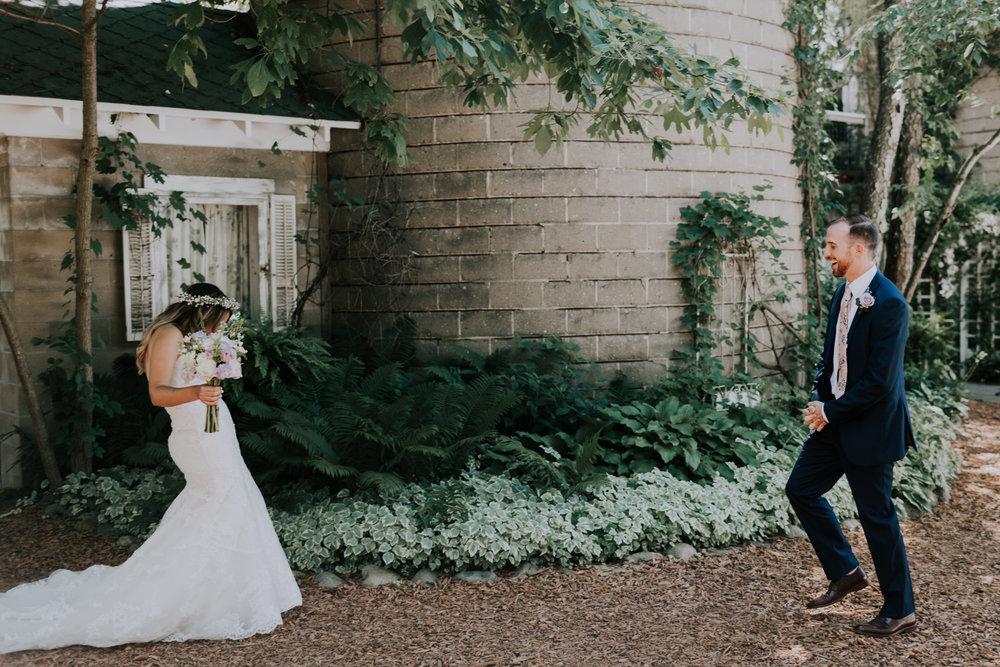 Blue-Dress-Barn-Michigan-Wedding-April-Seth-Vafa-Photo199.jpg