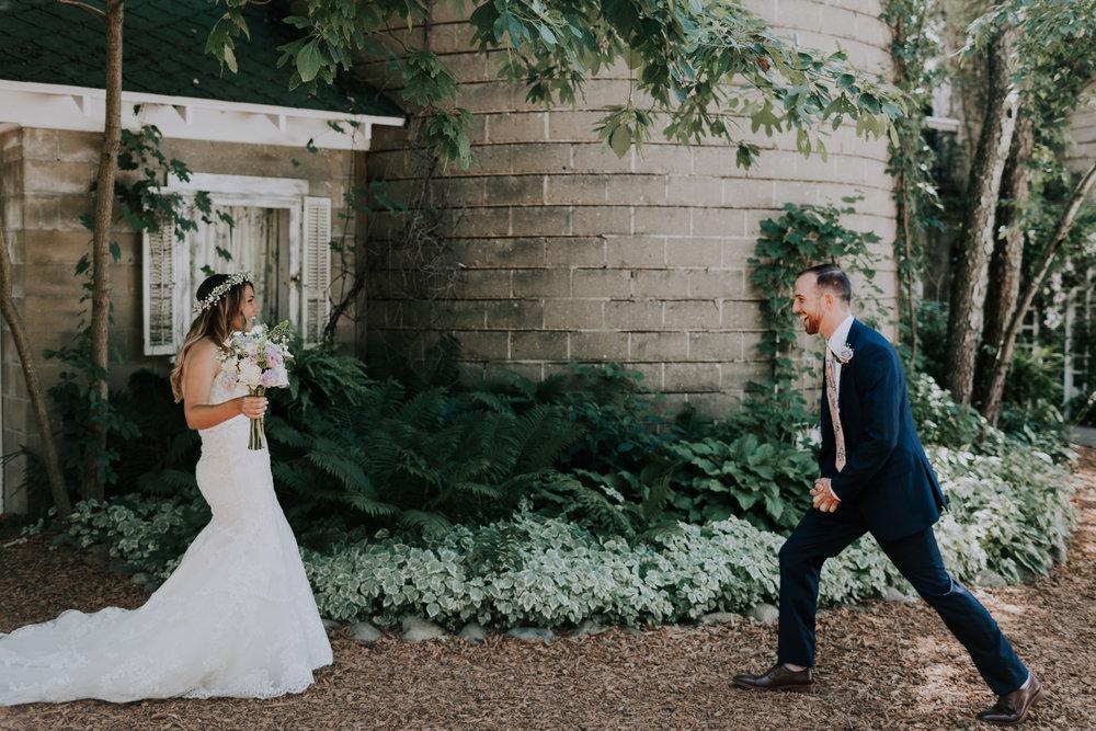 Blue-Dress-Barn-Michigan-Wedding-April-Seth-Vafa-Photo200.jpg