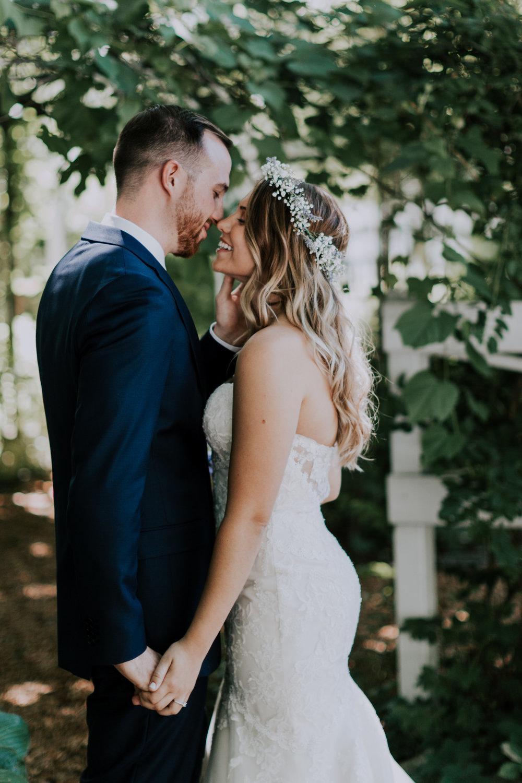 Blue-Dress-Barn-Michigan-Wedding-April-Seth-Vafa-Photo282.jpg