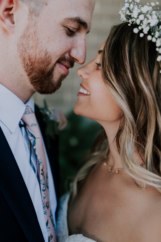 Blue-Dress-Barn-Michigan-Wedding-April-Seth-Vafa-Photo318.jpg