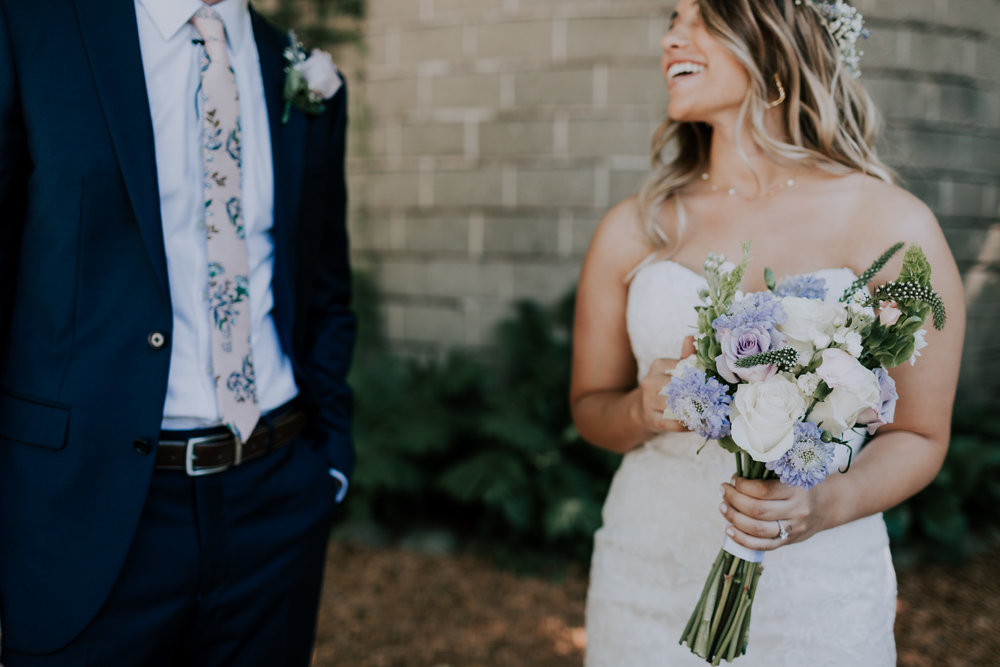 Blue-Dress-Barn-Michigan-Wedding-April-Seth-Vafa-Photo306.jpg
