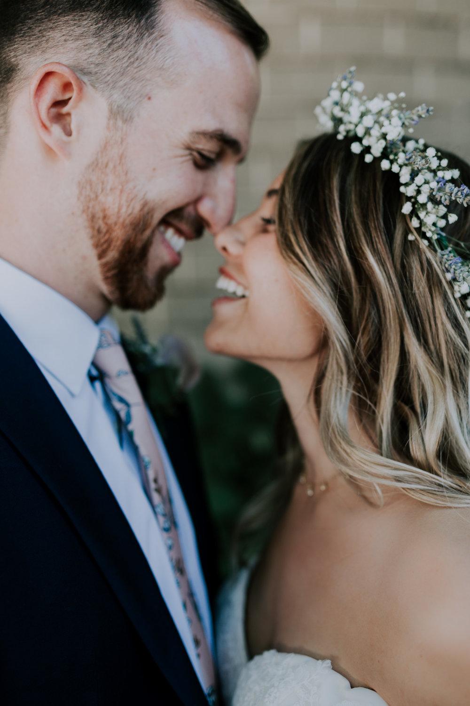Blue-Dress-Barn-Michigan-Wedding-April-Seth-Vafa-Photo324.jpg