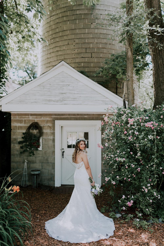 Blue-Dress-Barn-Michigan-Wedding-April-Seth-Vafa-Photo332.jpg