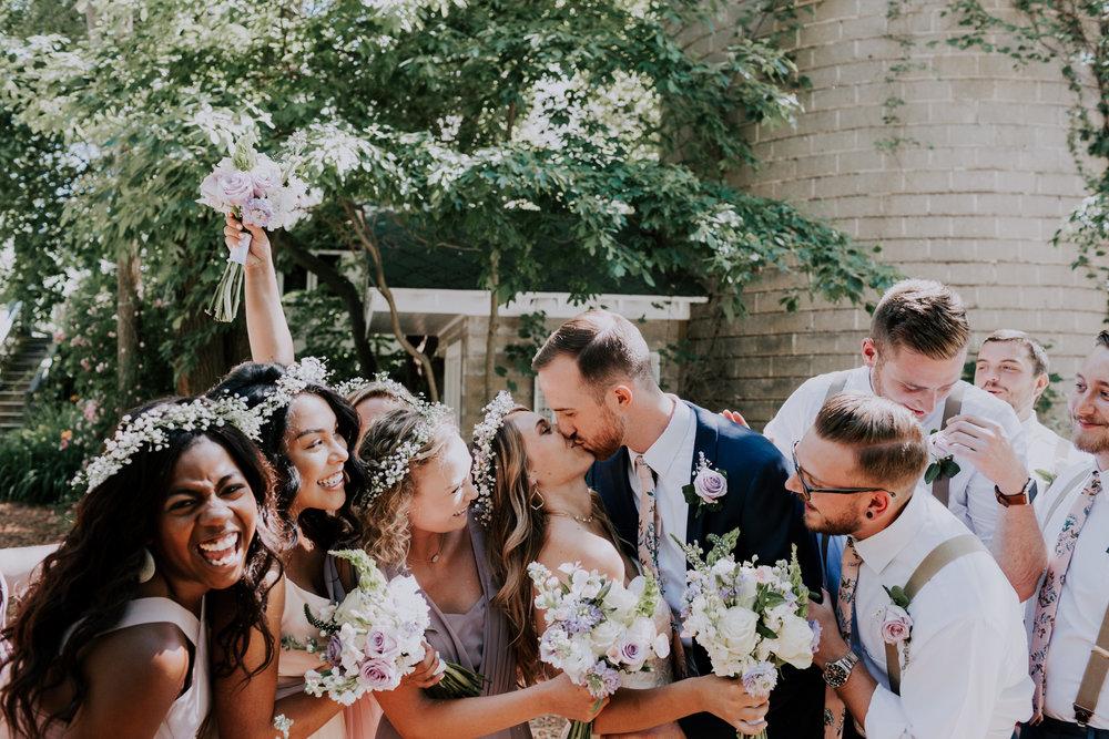 Blue-Dress-Barn-Michigan-Wedding-April-Seth-Vafa-Photo397.jpg
